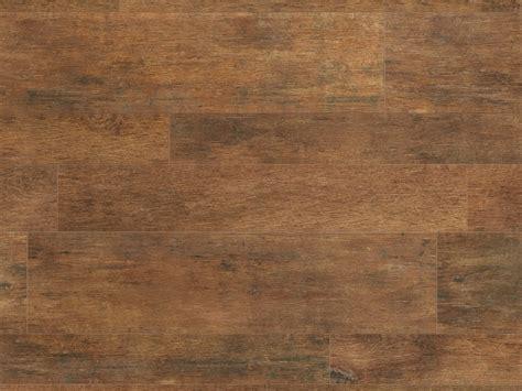 pavimenti ariostea pavimento rivestimento in gres porcellanato effetto legno