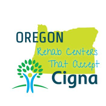Detox Programs In Oregon by Rehab Centers That Accept Cigna Insurance In Oregon