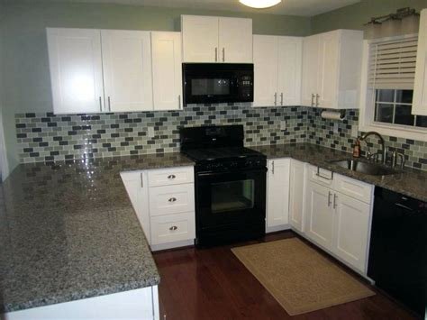 Kitchen Cabinets Lowes Or Home Depot White Shaker Style Cabinets Lowes Cabinet Doors Home Depot Kitchen Nurani