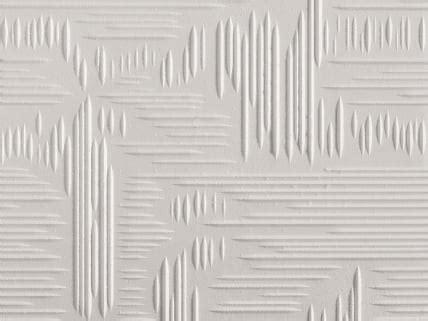 pittura per soffitti pannello per soffitti parigi koppa vernici pitture