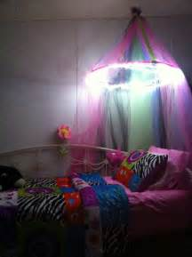 Toddler Bed Canopy Diy 26 Best Images About Diy Princess Bed Canopy On