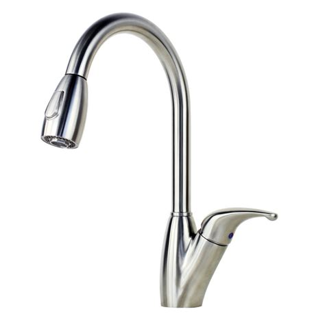kitchen faucet consumer reviews kitchen faucet consumer