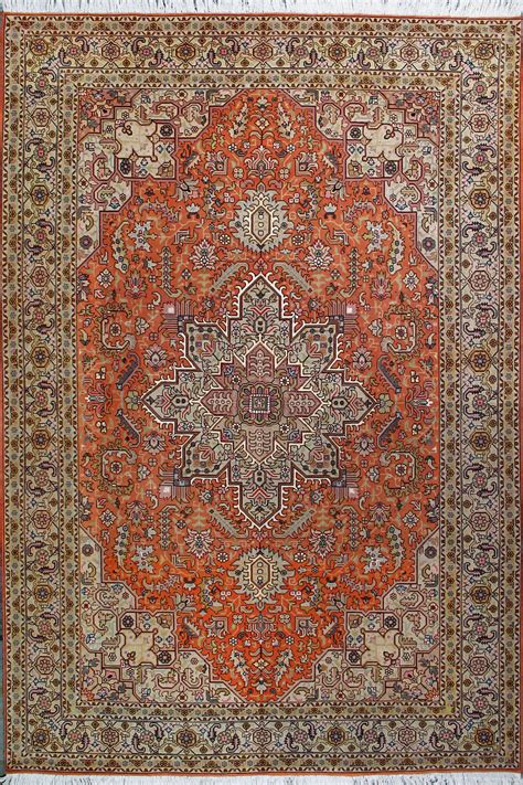 warehouse rugs qom iran carpet carpet nrtradiant