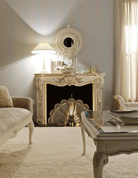 fireplace room classic italian fireplaces from savio firmino