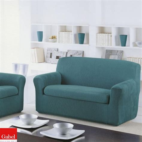 copri divano copridivano con copricuscini elastico chiodi bianco casa