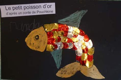 libro le petit poisson dor 450 x