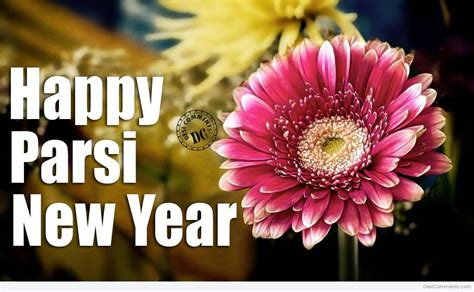 flower hd images with happy new year happy new year flower pictures 28 images free greeting card wallpapers happy new year happy