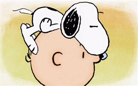 imagenes navideñas animadas de snoopy discovery kids estrena en latam serie animada snoopy y sus