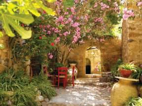 mediterrane gartengestaltung ideen 30 gartengestaltung ideen der traumgarten zu hause