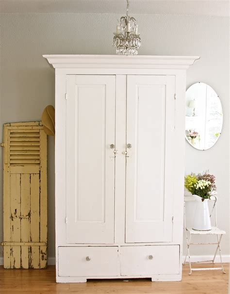 shabby armoire marvelous armoire wardrobe decorating for family room