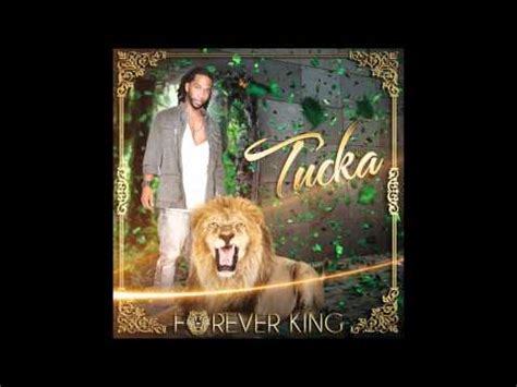 tucker the king of swing tucka candyland mp3 mp3 video free download