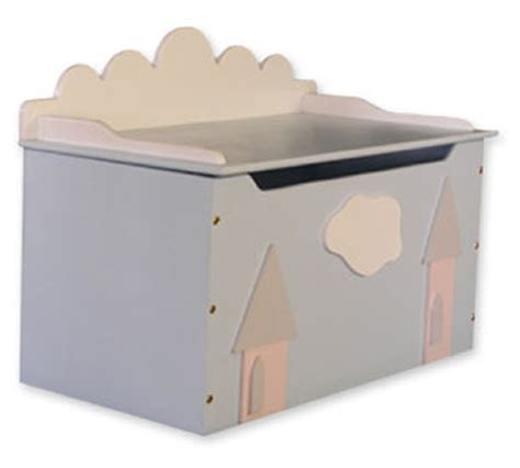 princess toy chest bench princess kingdom toy box bench