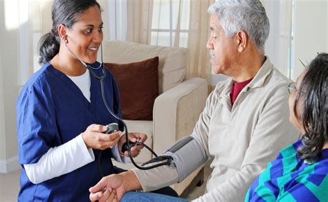 home health care akron ohio lengkap