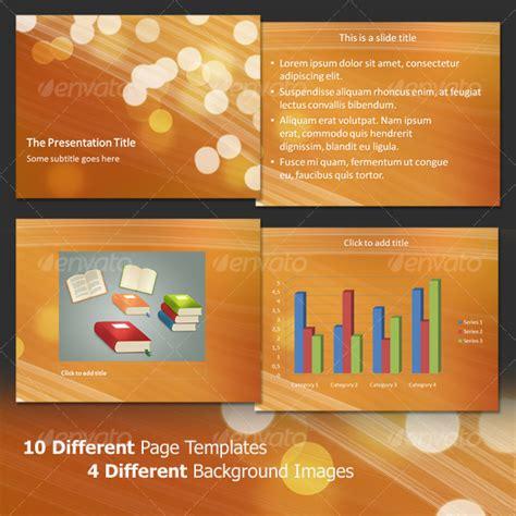 les themes de powerpoint 2010 gratuit des mod 232 les de pr 233 sentations powerpoint classes et