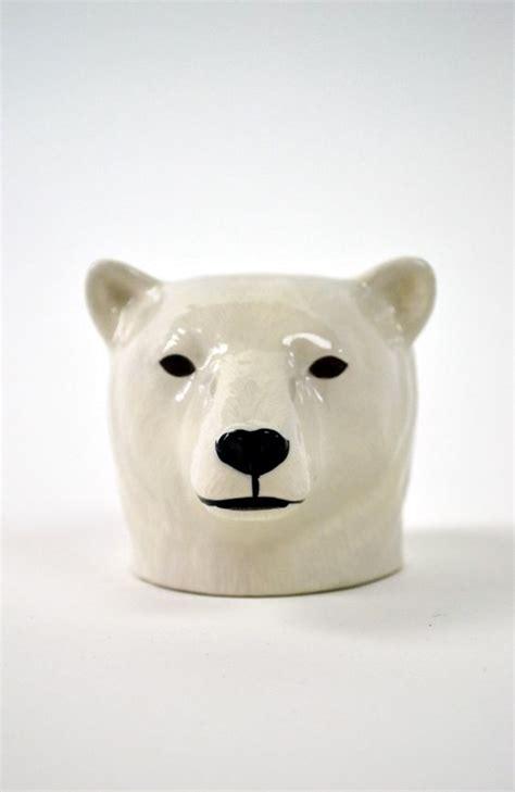 Bunga Artificial Pot Vas Bunga Cangkir Tea Cup Keramik Ceramics S decorative ceramic flower pots