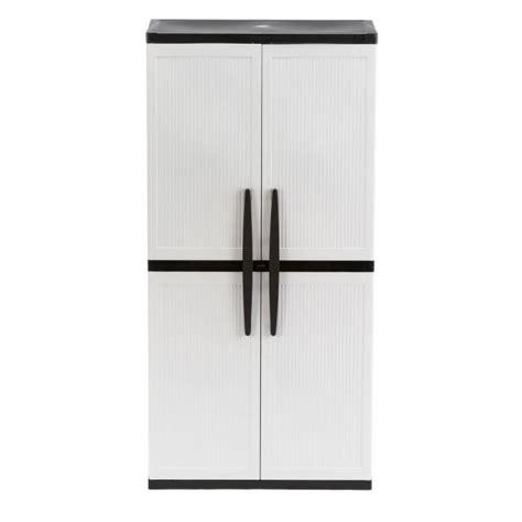 home depot storage cabinets storage cabinets at home depot storage designs