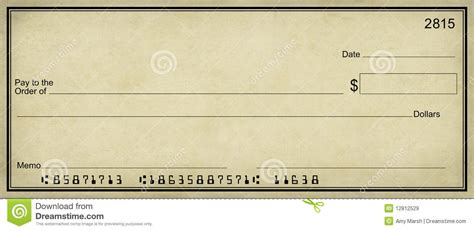 big background check blank check clipart clipart suggest