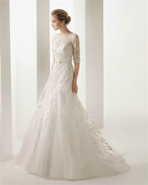 winter wedding dresses uk wedding tips to choose winter wedding dresses