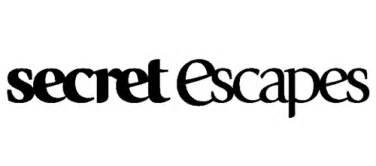 case study testing personalized experiences at secret
