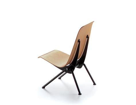 Designer Kitchen Rugs Miniature Jean Prouve Antony Chair Hivemodern Com
