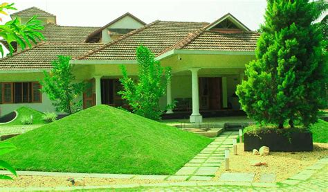 garden design kerala home design ideas
