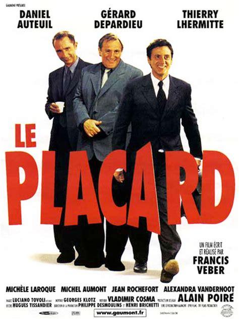 The Closet Le Placard by O Closet Le Placard 2001 Filmes 2001