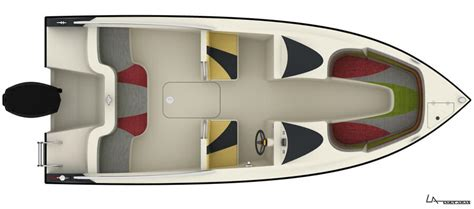 tow boat design towboat design ski 19 wake boat wakesurf boat ski