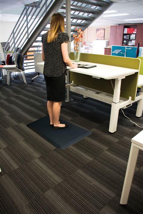 standing desk mats buy high quality standing desk mats