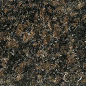 granite countertop colors brown page 3