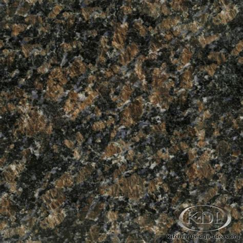 Brown Granite Granite Countertop Colors Brown Page 3