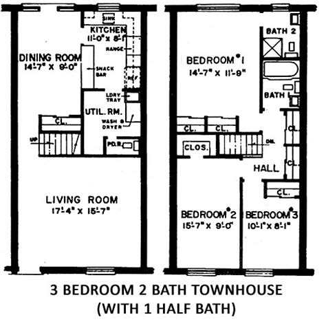 One Bedroom Apartments Lancaster Pa Roseville House Apartments Community From Samuel Geltman