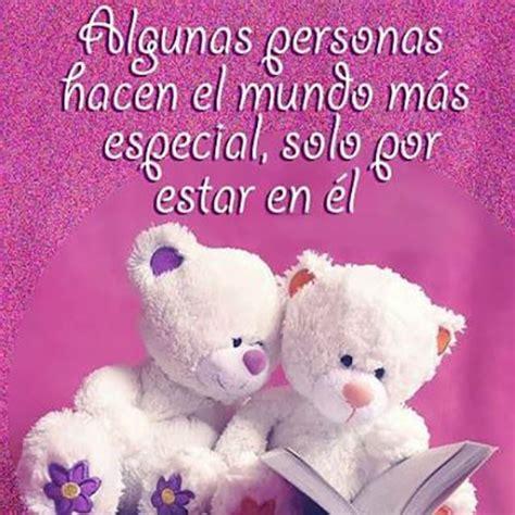 imagenes de amor y amistad bonitas www pixshark com bonitas im 225 genes de amor y amistad con frases mensajes y