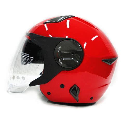 Helm Zeus Zs 1600 helm zeus zs 612a pabrikhelm jual helm murah