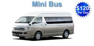 Car Rental Adelaide Car Rental Adelaide