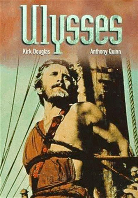 libro ulysses the original ulises y la odisea musadas