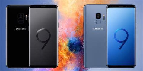 Kamera Motion Samsung tak cuma kamera samsung galaxy s9 juga hebat di suara dan layar merdeka