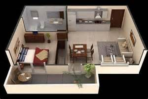 studio apartment size what is a studio apartment studios studio apartments