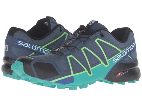 best running shoes pronation womens best trail running shoes by pronation of the foot