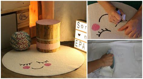 kinderzimmer deko idee ᐅᐅ kinderzimmer diy deko selber machen einrichten