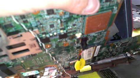 bios reset jumper fujitsu lifebook fujitsu amilo si 2636 bios battery youtube