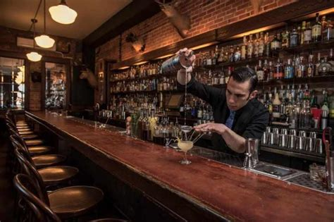 sugar house detroit the best speakeasies in detroit michigan