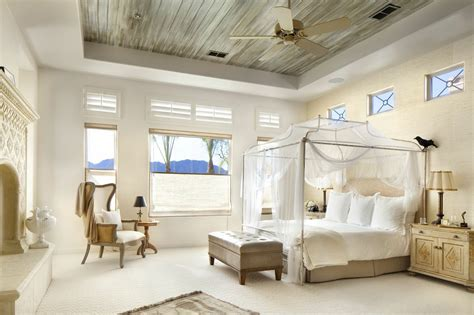 canopy bedrooms 40 amazing bedrooms canopy beds home design ideas diy interior design and more