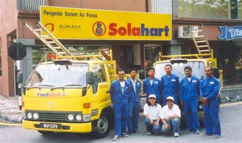 Elemen Spare Part Solahart Wika Handal Solar Sun Element Heat service solahart bintaro ph 021 9931 6735 sms 0878 8733 0287 pemanas air water heater tenaga