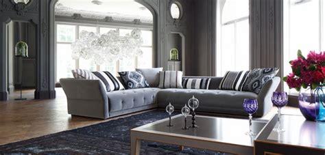 roche bobois divani catalogo roche bobois dai divani ai letti il catalogo 2015