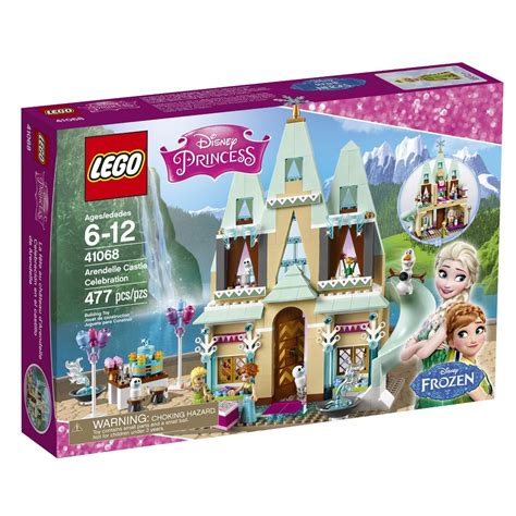 best lego toys toys for top 10 gifts heavy