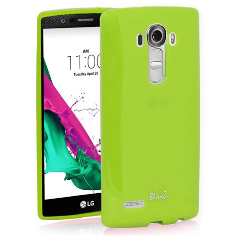 Iphone 5c Ume Jelly Ultra Thin Cover tpu gel slim thin jelly phone cover for new lg g4 ebay