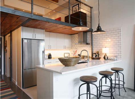 arredamento interni americane finest arredamento interni stile americano e interni