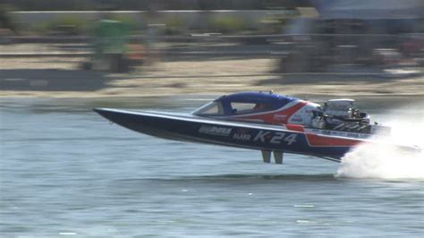 crash at long beach boat races k s vs 6 liters long beach sprint nationals 2015 doovi