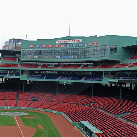 sox standing room tickets sox offering 9 standing room tickets to boston students boston magazine