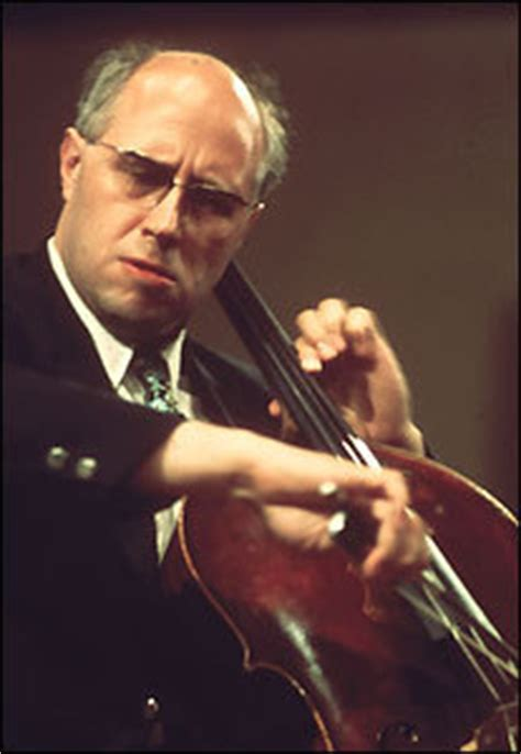 exhibitionism wikipedia the free encyclopedia image gallery mstislav rostropovich